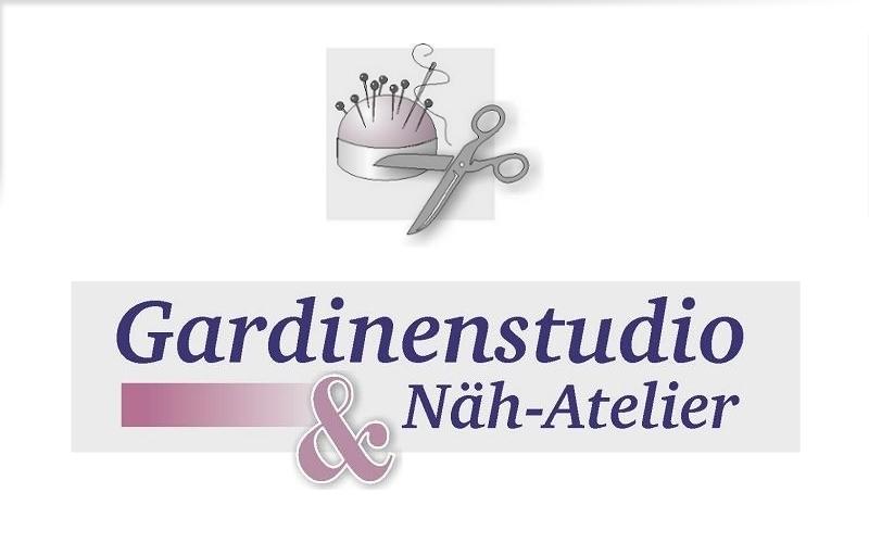 Gardinenstudio & Näh-Atelier - Irena Schärf